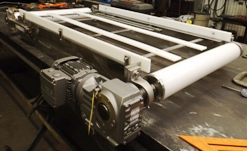 Custom_Weigh_Belt_Conveyors_by_Convey_Weigh