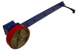 SpeedSensor-1-60