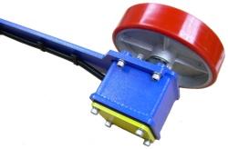 SpeedSensor-4-60