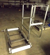 custom_weigh_feeder_and_weigh_conveyors